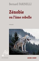 CMZenobie02-4.jpg