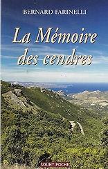 Bernard-Farinelli-La-Memoire-Des-Cendres