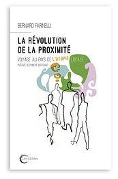 La-revolution-de-la-proximite.jpg