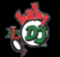 babydj.png