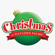 mcogp_christmas_logo.png