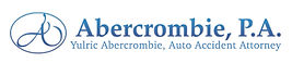 Abercrombie PA plain logo.jpg