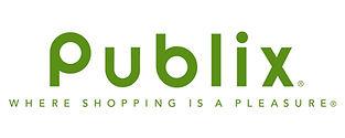 Publix-Shopping-Logo.jpg