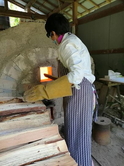 Wood Firing at Shigaraki, JP.jpg
