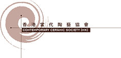 ccshk-logo_ol.jpg