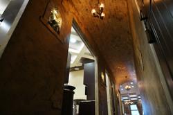 Bismarck Dentistry Main Hall