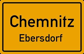 Chemnitz.Ebersdorf.png
