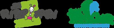 waldgeister flitzpiepen web logo.png