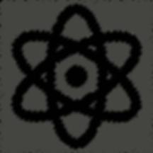 atom-512.png