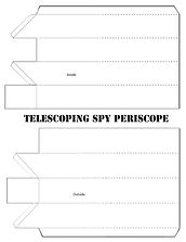 periscope_telescoping.jpg
