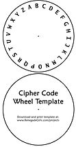 Cipher Wheel Templates.jpg