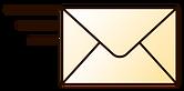 flying_envelope.png