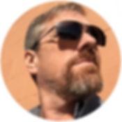 Cory Circle.jpg