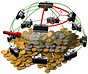 coins_diagram.png