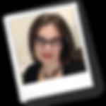 vasilescu_color_glasses3.png