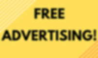 Free Advertisting (4).png