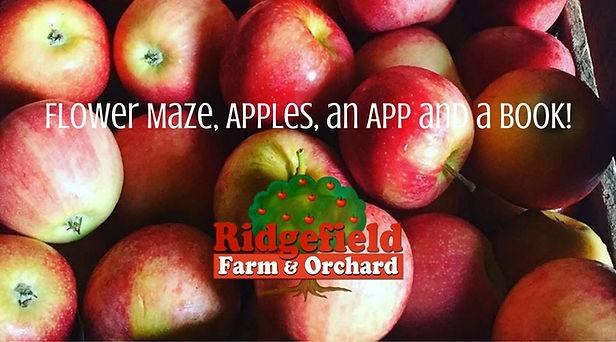 Ridgefield Farm and Orchard