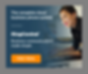 RingCentral ad image