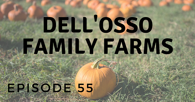 Dell'osso Family Farms.png