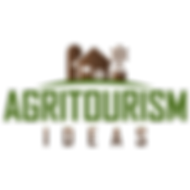Agritourism Ideas Logo