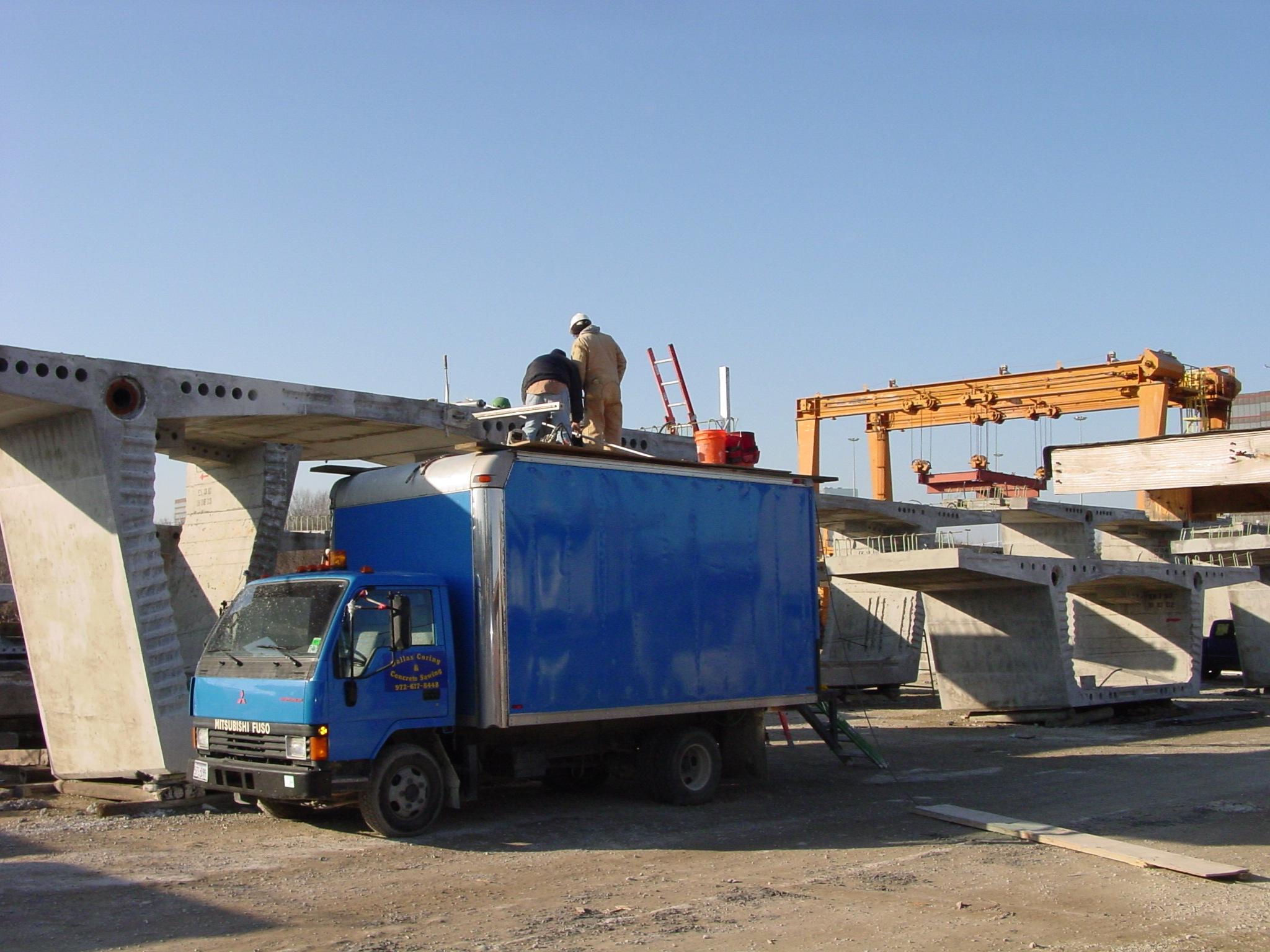 blue box truck.JPG