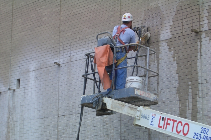 wall-sawing-for-new-gymboree-store-brookfield-square.jpg