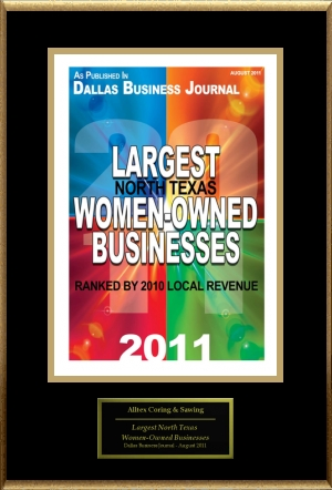 largest north texas women owned business.jpg