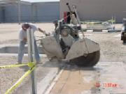 flatsawing.jpg.w180h135.jpg