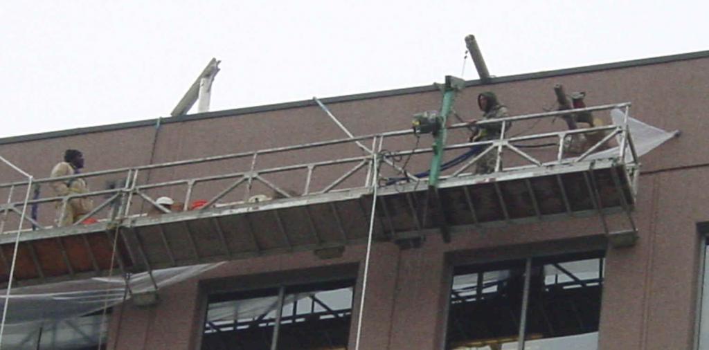 construction1 (4).jpg