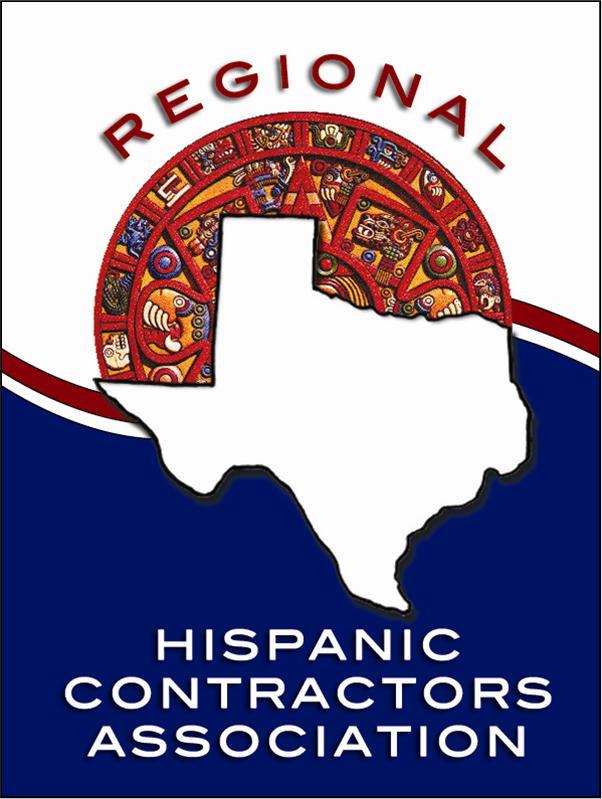 Regional Hispanic Contracting Association.jpg