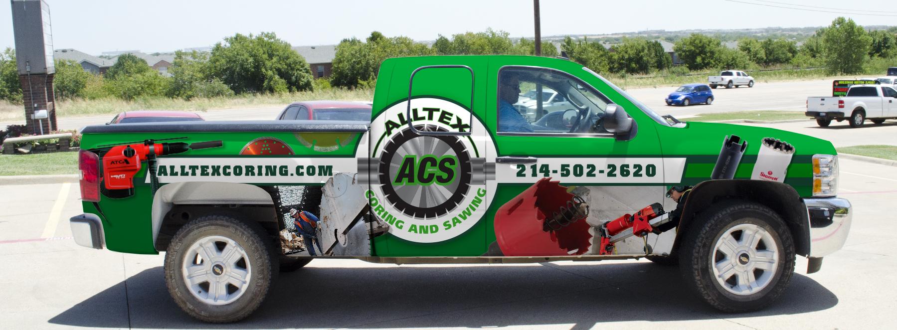 AllTex truck V.jpg