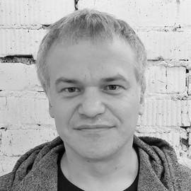 Артем Ольховский, директор