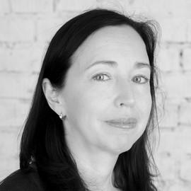 Natalia Zheltova, managing director