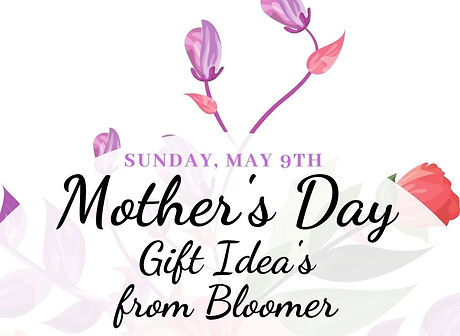 Mother's%20Day%20Gift%20Idea's%20(2)_edited.jpg