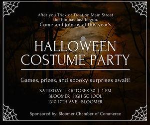 2021 Costume Party .jpg