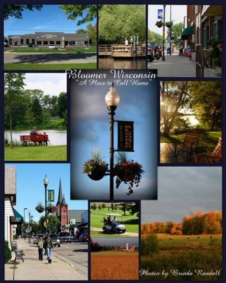 BloomerMagazine3.jpg