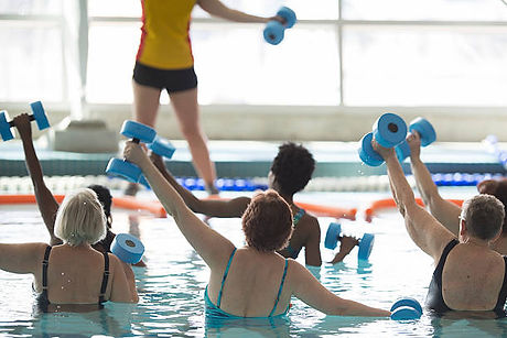water aerobics.jpeg