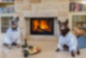 Highland Quality Firewood