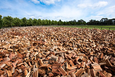 Highland Quality Firewood Mixed Seasoned Firewood