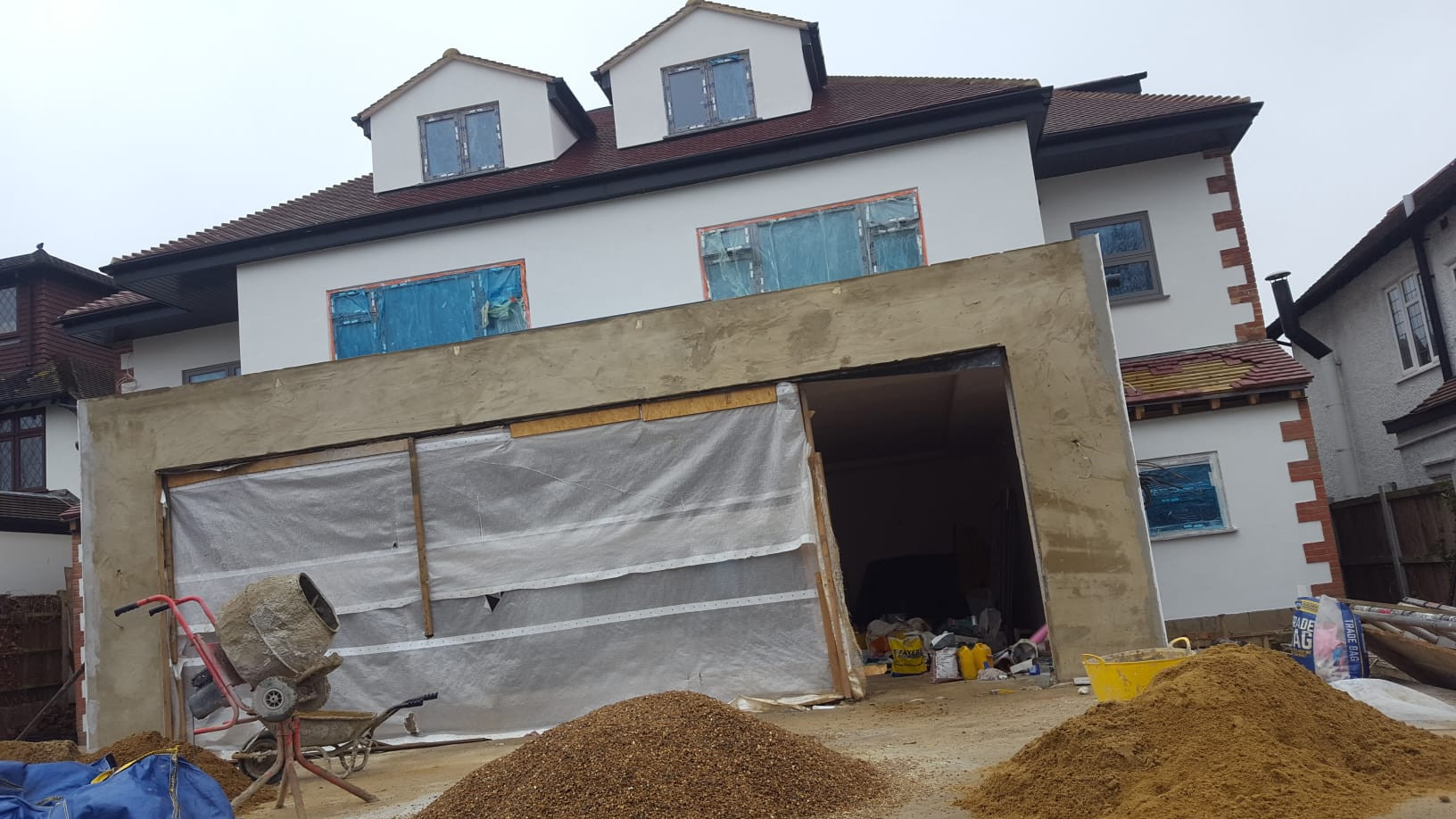EXTENSION AND DORMERS.jpeg