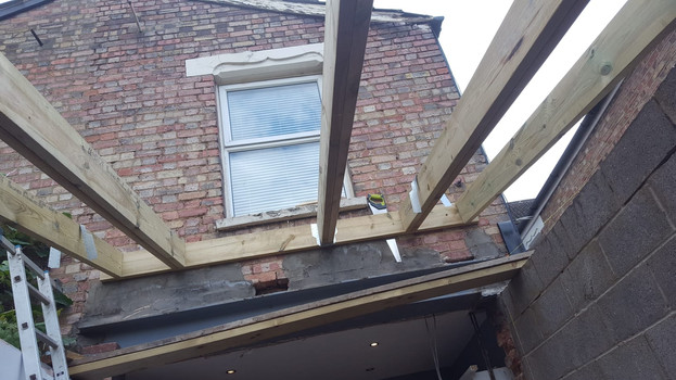 ROOFING AND COVERINGS.jpg