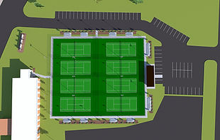 20_0113_MCC Tennis Courts_07.jpg