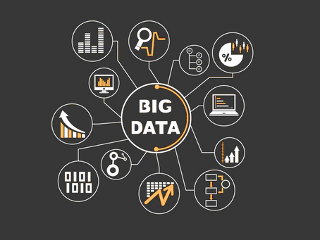 How is Big Data shaping IT strategies in Enterprise organizations?