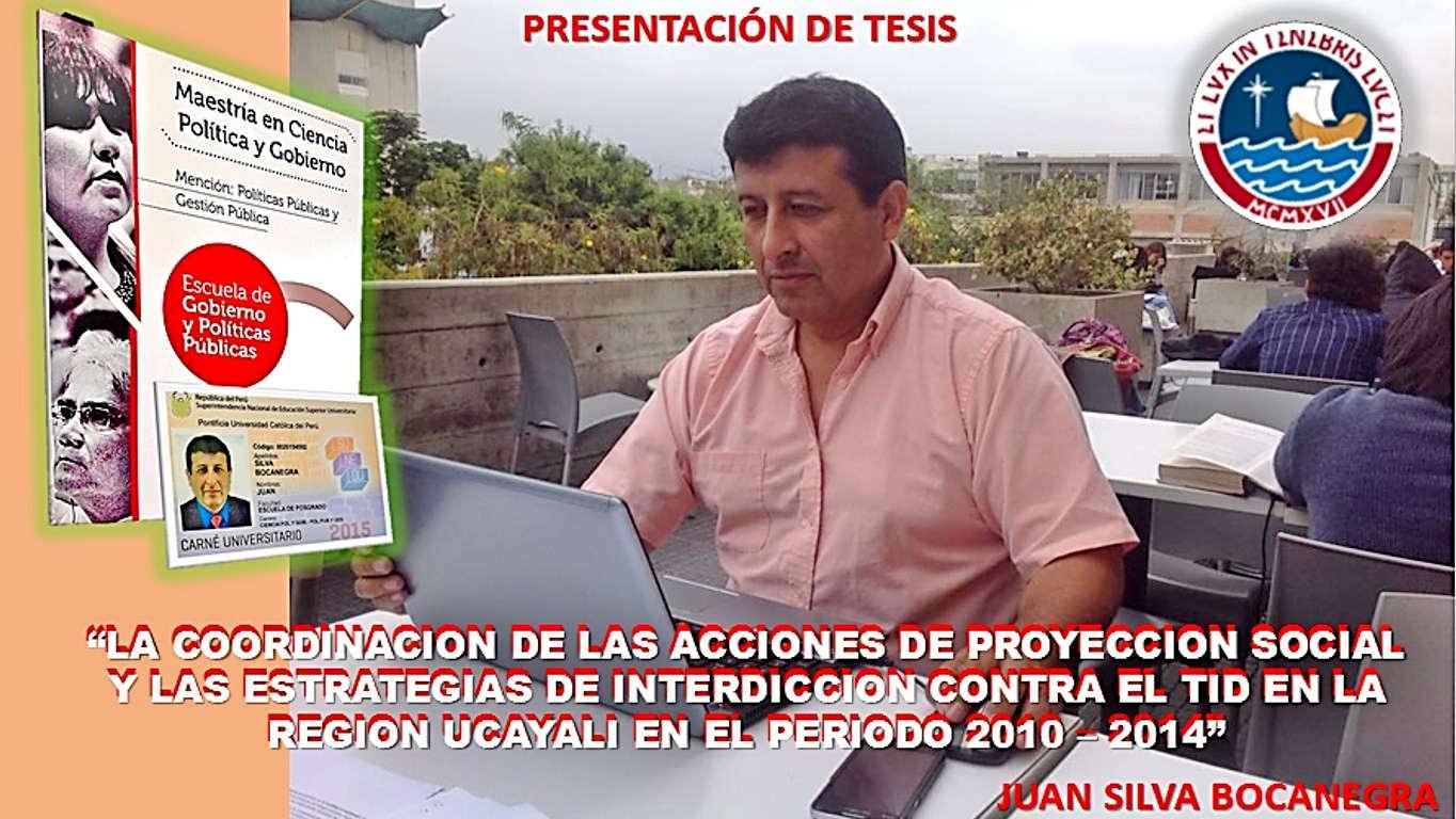 TESIS.jpg