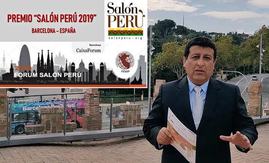 IMAGEN_ASISTENCIA_PREMIO_ESPAÑA.jpg