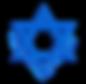 ESCUDO ISRAEL.png