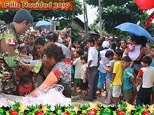 navidad 2010.jpg