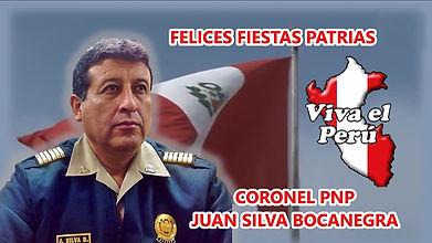 SALUDOS FIESTAS PATRIAS.jpg