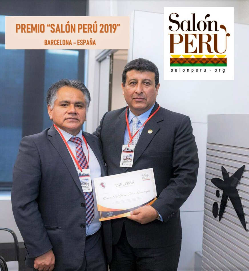 IMAGEN PREMIO SALON.jpg