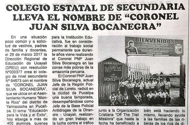 CRONICAS NOMBRE COLEGIO.jpg